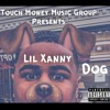 Dog Song - lil Xanny {Ja Rule Put it on me Remix}