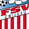 LET´S GO FSV - Der FSV Zwickau Relegations - Song 15/16 by Takt.Plus.Mic