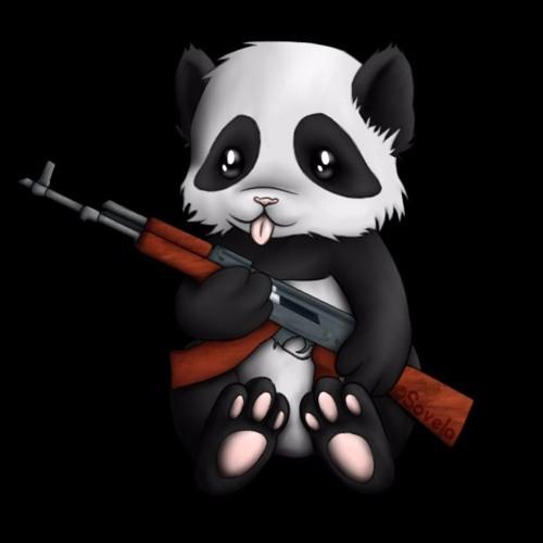 panda descargar mp3