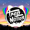 Trap Nation {~} Lukas Graham - 7 Years (T - Mass Remix) [feat. Toby Romeo]
