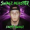 02 Party Swagz (feat. Jeremy Mertz)