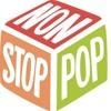 GTA V   Non Stop Pop Radio All Tracks