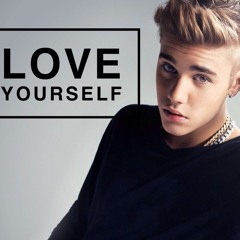 Lucy Anders - Love Yourself (Acoustic cover of Justin Bieber)
