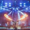 Rammstein Ramm 4 Instrumental Cover WiP V0.75