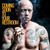 201605012 Goodnight Universe Buck Angel, Trans Toilets, Discriminating Business & Unlikely Twins