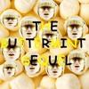 VSQX UP【Vocaloid Original】The Buttermint Sequel 「THANKS FOR 500+ FOLLOWERS!!!」【CYBER DIVA】