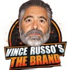 Vince Russo Explains His Role In The Montreal Screwjob; His Discussions With Bret & Owen Hart, More