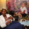 #079 Precious Lives: Planting A Legacy for Za'layia