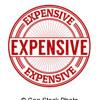 Expensive (Konkor, S.Beans, Dmt-Jo, Dmt Bo$a)
