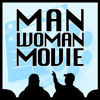 Man Woman Movie Ep.2 - Cobra