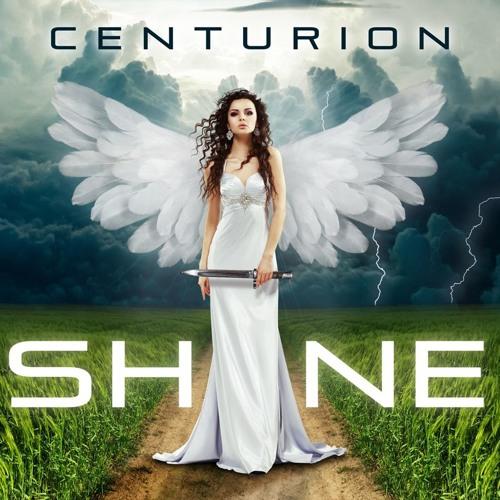 CENTURION ft. Addie Shine soundcloudhot
