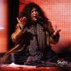 Mein Sufi Hoon