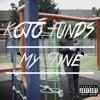 Kojo Funds - MY 9INE (Prod. G.A)