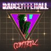 "Radclyffe Hall ""Control""  (Janet Jackson Cover)"