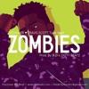 Desiigner x Travis Scott Type Beat - Zombies (Prod. By B.O x Ditty Beatz)