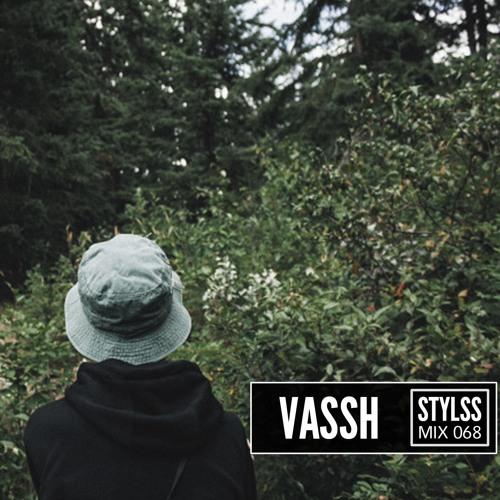 STYLSS Mix 068: VASSH