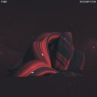 Tibe - Redemption