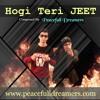 Hogi Meri JEET - Itz Hossain - Dream'Boy