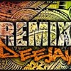 DJ Kena X Bamby X Jahyanai King - Real Wifey [Zoukyton Remix 2015]
