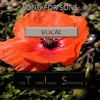 Song For Sons Vocal