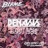 Blame(Benasis Remix)