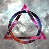 Coldplay - Adventure Of A Lifetime (Hipster Triangle Remix) [Exclusive]