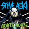 AOKI'S HOUSE 233