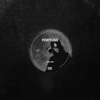 Flow Fi - Fortune - Take Me