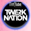 Smookie Illson x Fly Boi Keno - Yoga Pants (Original Mix)