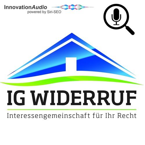 Neu: Was können Anleger der VW-Wertpapiere im Rahmen des Abgasskandals tun? [20160719 IG Widerruf]