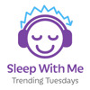 Zombie Songs, Sexts and Birdbaths (Love in four words) | Trending Tuesdays