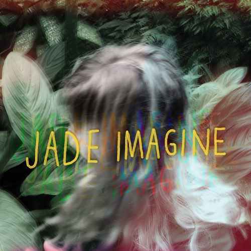 jade imagine - Stay Awake