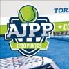 Torneo Nacional de Padel