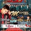 LA 937FM  MILW  PROMO