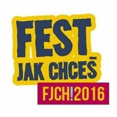 Fest Jak Chceš 2016  (SPECIAL FULL TRACK !!)  FREE DOWNLOAD