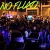 Montagem- Clima Do Sitio Do Ré (DJ Guga)