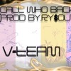 Call Who Back?(Prod By.Ry$outh)