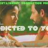 New Hindi Romantic Song 2016 Lat Lagi