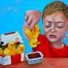 #022- Effective Communication Skills + Interview with Artist Dana Ellyn