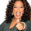 Oprah Freestyle
