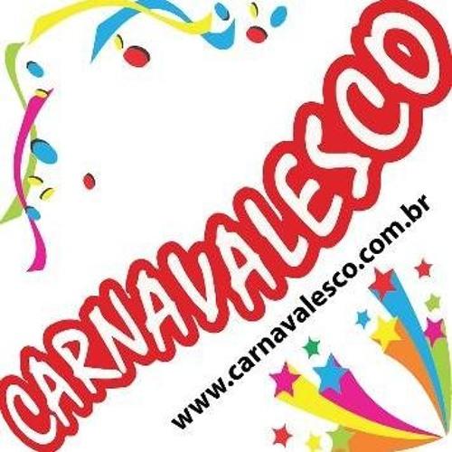Samba da parceria de Claudinho Gigante