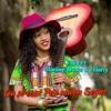 Ou Se Tout Pou Mwen Segne By Faby Ft Stanley - Music And Thierry