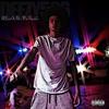2Pac - Wonda Why They Call U Bitch (Deezy506 Remix)