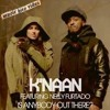 = Is Anybody Out There = SLOW'BEAT ( Adryann Bisara Remix ) =