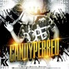 Candy Perreo Kazu ft Dj Peligro