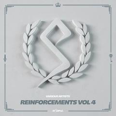 12th Planet x Dodge & Fuski - Big Riddim Martian (UBUR Remix)[OUT NOW]