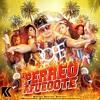 Perreo Afuegote - Kazu El Complemento Ft Dj Cobra ft dj peligro
