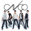 Quisiera - CNCO (Cover New Version)By Sair