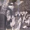 Национальный академический хор Р Б им. Г И Цитовича В. Крылович