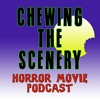 CTS_ep41 Heavy Metal Horror